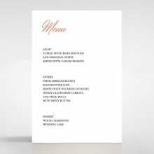 marble-minimalist-wedding-venue-menu-card-stationery-DM116115-PK