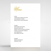 marble-minimalist-wedding-venue-menu-card-stationery-design-DM116115-DG