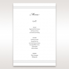 marital-harmony-wedding-stationery-table-menu-card-item-DM19765