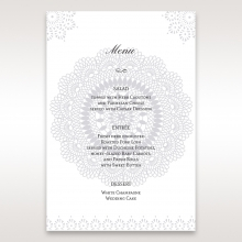 modern-rustic-laser-cut-patterns-menu-card-stationery-design-DM11543