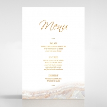 moonstone-wedding-stationery-table-menu-card-DM116106-KI-GG