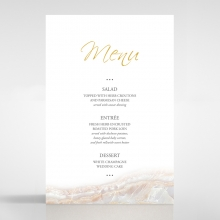 moonstone-wedding-table-menu-card-stationery-item-DM116106-DG