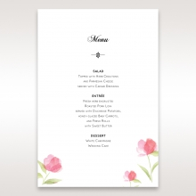 petal-perfection-reception-menu-card-stationery-item-DM15019