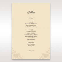 precious-pearl-pocket-wedding-table-menu-card-stationery-item-DM11101