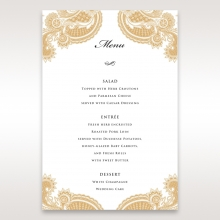 prosperous-golden-pocket-wedding-menu-card-stationery-DM11045