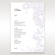 romantic-rose-pocket-wedding-menu-card-design-DM11049
