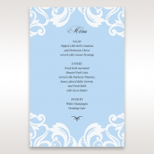 romantic-white-laser-cut-half-pocket-table-menu-card-design-DM114081-BL