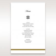 royal-elegance-wedding-stationery-table-menu-card-item-DM114039-WH