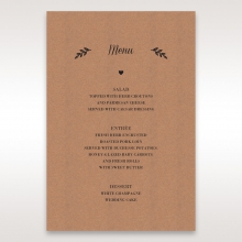 rustic-wedding-venue-table-menu-card-design-DM14110