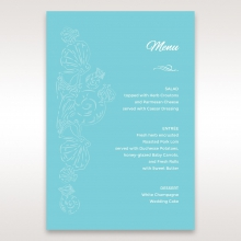 seaside-splendour-reception-menu-card-stationery-item-DM13667