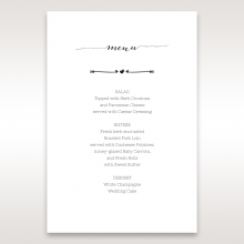 simply-rustic-wedding-reception-table-menu-card-DM115085