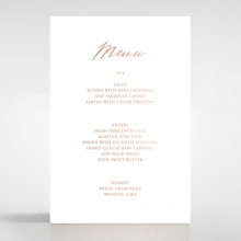 sunburst-reception-table-menu-card-DM116103-GW-RG