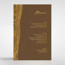 timber-imprint-reception-menu-card-stationery-DM116093-NC-GG