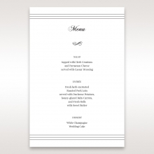 unique-grey-pocket-with-regal-stamp-reception-menu-card-stationery-DM14016