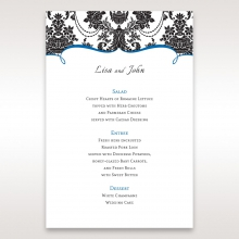 vintage-glamour-wedding-reception-table-menu-card-design-MAB11061