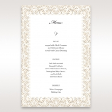 vintage-lace-frame-reception-menu-card-stationery-design-DM15040