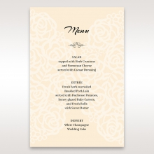 wild-laser-cut-flowers-wedding-reception-menu-card-design-DM13603
