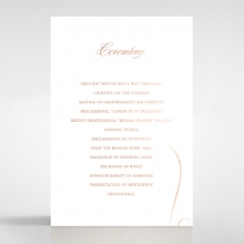 a-polished-affair-order-of-service-stationery-invite-card-DG116088-GW-RG