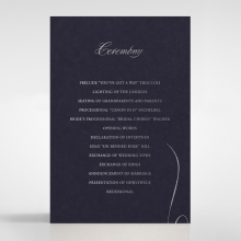 a-polished-affair-order-of-service-stationery-invite-card-design-DG116088-GB-GS