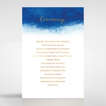 at-twilight--with-foil-wedding-stationery-order-of-service-card-DG116127-TR-MG