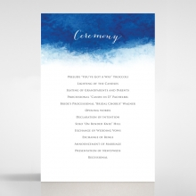 at-twilight-wedding-order-of-service-invitation-card-design-DG116133-TR