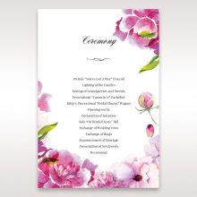 black-framed-floral-pocket-order-of-service-stationery-card-design-DG114033-PP