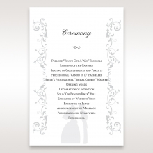 bridal-romance-order-of-service-ceremony-stationery-card-DG12069