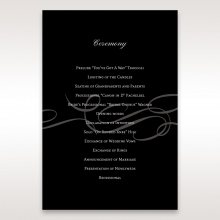 bridal-silhouettes-digital-order-of-service-invite-GAB11506