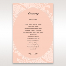 classic-laser-cut-floral-pocket-order-of-service-invite-card-DG114032-PK