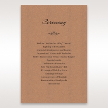 countryside-chic-order-of-service-ceremony-invite-card-DG115056
