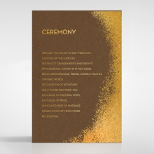 dusted-glamour-order-of-service-stationery-invite-card-DG116098-NC-GG