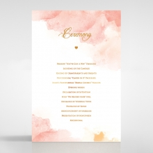 dusty-rose--with-foil-order-of-service-invite-DG116125-TR-MG