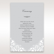 elegance-encapsulated-wedding-order-of-service-invite-DG114008-SV