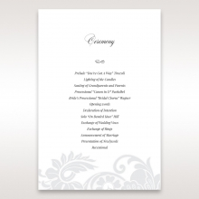 elegant-black-laser-cut-sleeve-order-of-service-ceremony-card-design-DG114037-WH