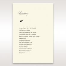 elegant-floral-laser-cut-wedding-stationery-order-of-service-ceremony-card-design-DG15087