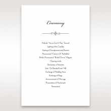 embossed-date-wedding-stationery-order-of-service-invitation-DG14131