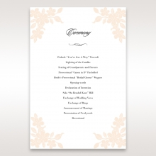 embossed-floral-frame-order-of-service-card-design-DG15106