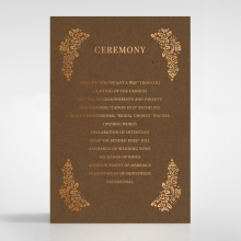 enchanted-crest-order-of-service-ceremony-stationery-card-design-DG116084-NC-MG