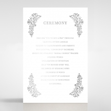 enchanted-crest-order-of-service-stationery-invite-card-DG116084-GW-GS