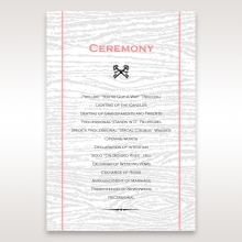 eternity-order-of-service-ceremony-invite-card-DG114118-WH