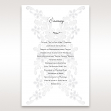 everlasting-love-wedding-stationery-order-of-service-invite-card-design-DG14061