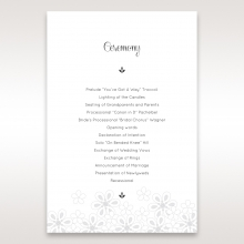 floral-cluster-wedding-order-of-service-invitation-DG14119