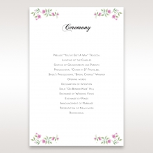 floral-gates-wedding-stationery-order-of-service-ceremony-card-DG15018