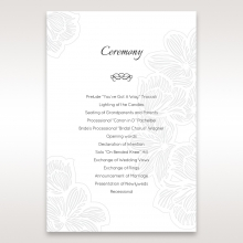 floral-laser-cut-elegance-black-order-of-service-wedding-card-design-DG11677