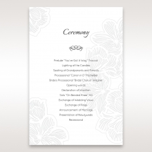 floral-laser-cut-elegance-order-of-service-stationery-card-design-DG11680