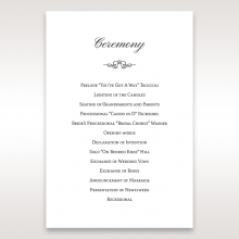 fragrance-order-of-service-invitation-card-GAB11904