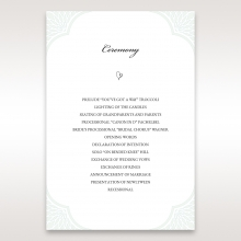 framed-elegance-order-of-service-card-DG15104