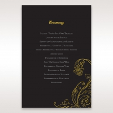 gatsby-glamour-wedding-order-of-service-invite-card-design-GAB11115