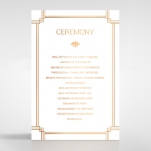 gilded-decgdence-wedding-order-of-service-invitation-card-design-DG116079-GW-MG