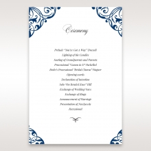 graceful-ivory-pocket-order-of-service-card-design-DG114048-WH